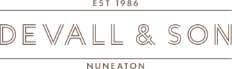 devall-and-son-nuneaton