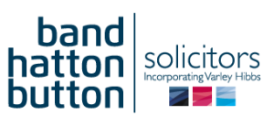 Band Hatton Button Solicitors
