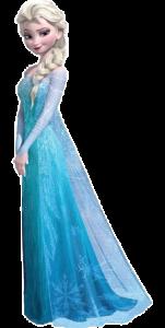 Elsa_from_Disney's_Frozen