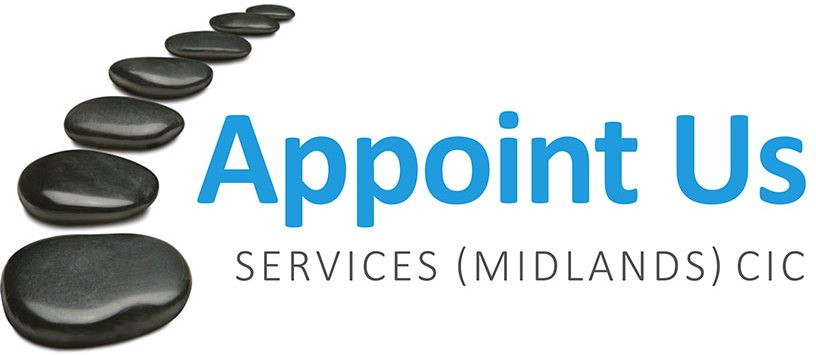 Appoint Us Services
