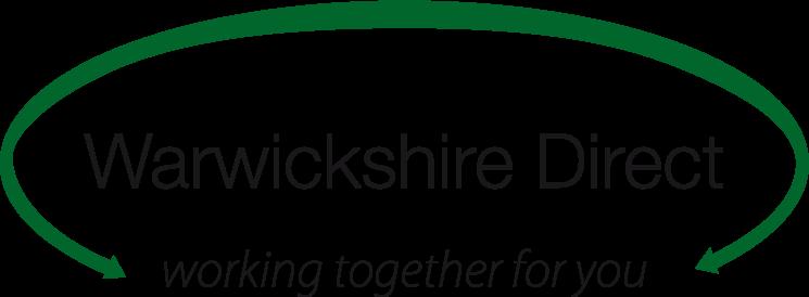 Warwickshire Direct