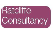 ratcliffe-consultancy