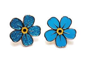 dementia flowers