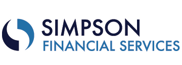Simpson Financial Services